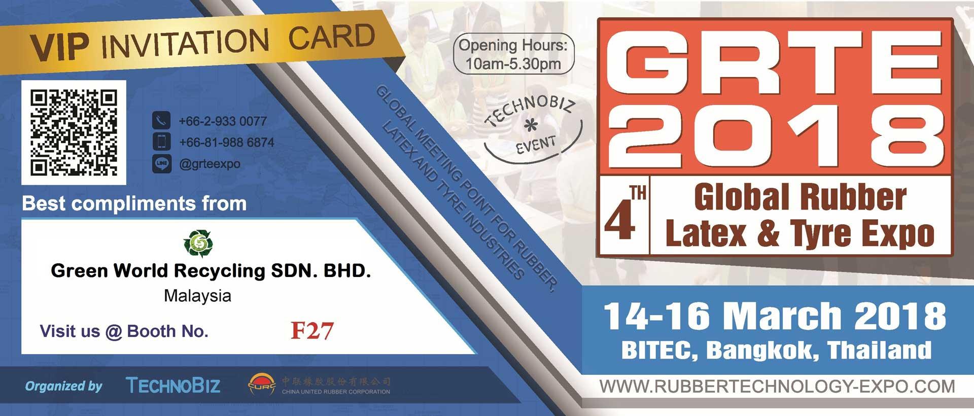 GWR-invitation